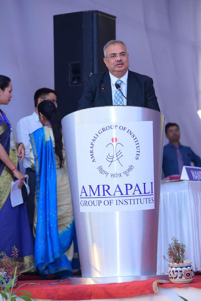 Amrapali Photos