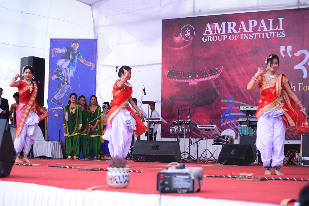 Amrapali Photos